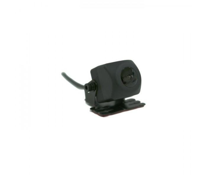 Pioneer NDBC6 Reversing Camera