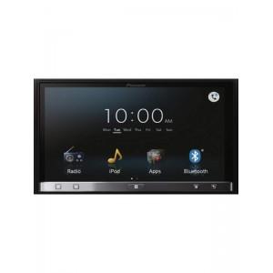 """Pioneer SPH-DA110 Double din 7"""" AV system Bluetooth &  Mirrorlink AV System"""