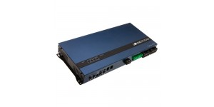 SoundStream RN1.5000D 5,000W 1Ch Amplifier