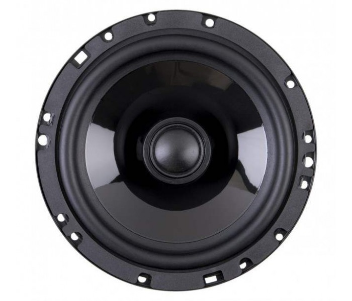 "Soundstream SST6.5 - 6-1/2"" 3 ohm Tarantula Series Car Speakers"
