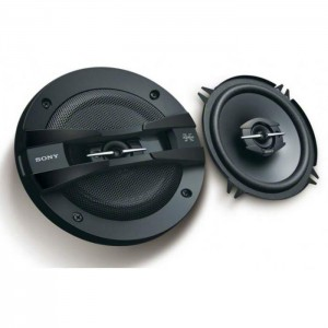 Sony XS-GT1338F 230W 13cm Speakers