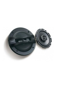 Sony XS-GT1738F 260W 17cm Component Speakers
