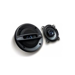 Sony XS-F1027SE 130W 10cm Speakers