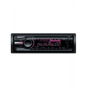 Sony CDX-GT660UV CD/MP3 Head unit