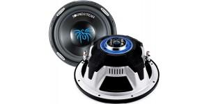 """Soundstream SW-12SE 12"""" 500W"""