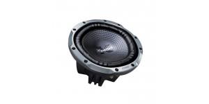 """Sony XS-GTR120L 1000W 12"""" subwoofer & amplifier package"""