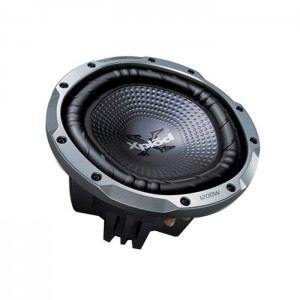 "Sony XS-GTR120L 1000W 12"" subwoofer & amplifier package"