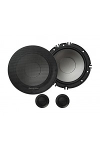 "Phoenix Gold Z65CS 160 Watt 6.5"" 2 Way Component Speaker"