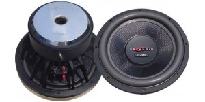 "DB Audio T-Rex15 3000W 15"" Subwoofer"