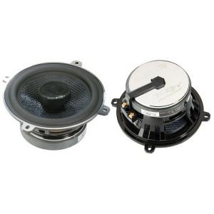DB Audio T-Rex 5.1 200W 13cm Speakers