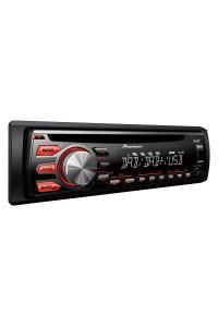 Pioneer DEH-4700DAB DAB digital car radio with cd, mp3, usb, AUX
