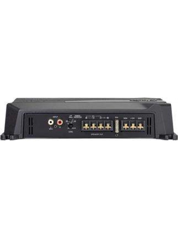 2 channel sony xm n502 500w 2 channel power amplifier. Black Bedroom Furniture Sets. Home Design Ideas