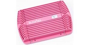 In Phase PA900 900W 2 Channel Amplifier
