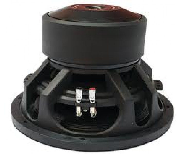 "In Phase PowerDrive12 3000W  12"" Subwoofer"