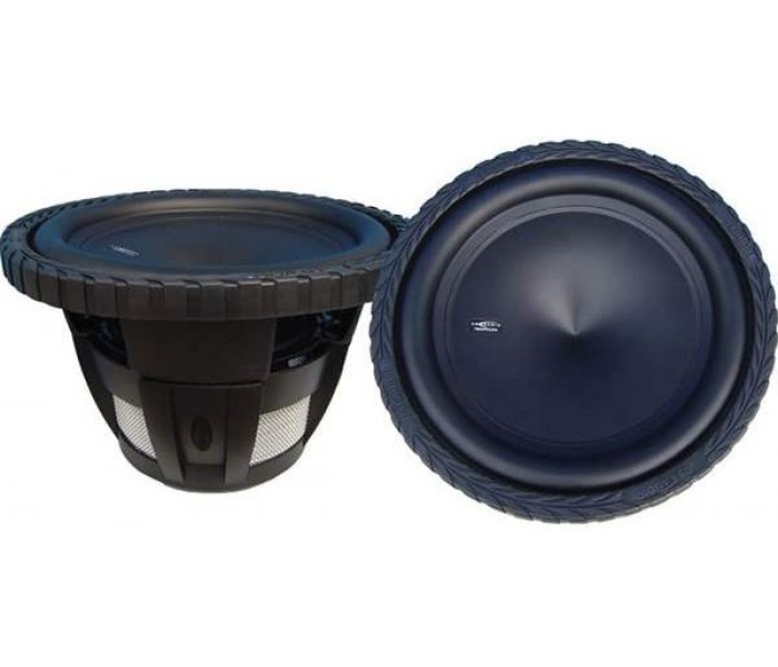 "DB Audio Raptor10 1400W 10"" Subwoofer"