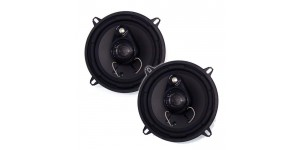 In Phase SXT1335 230W 13cm Speakers