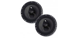 In Phase SXT1735 240W 17cm Shallow Fit Speakers