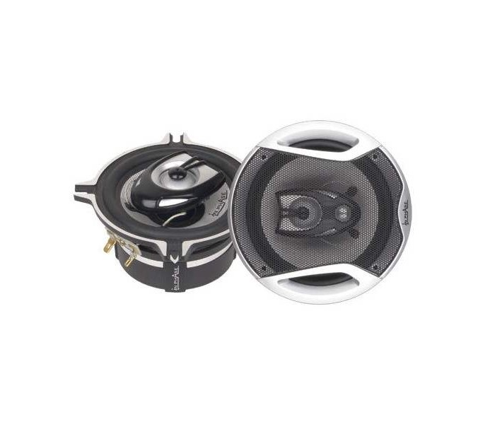 In Phase XT52II 200W 13cm Speakers