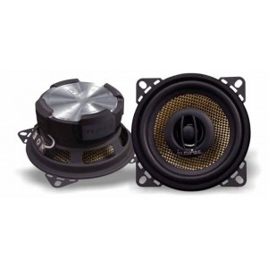 In Phase XTC10.2 160W 10cm Speakers