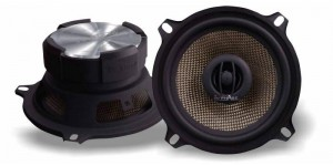 In Phase XTC13.2 210W 13cm Speakers