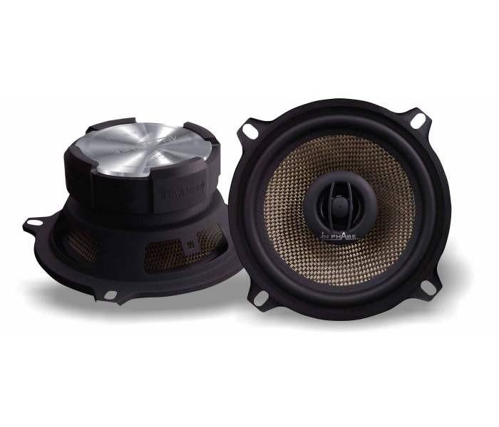 In Phase XTC13.2 210W 13cm Speakers