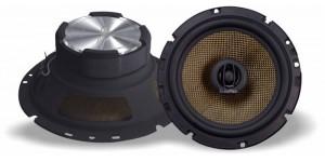 In Phase XTC17.2 250W 17cm Speakers