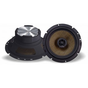 In Phase XTC17.2 250W 17cm Speakers
