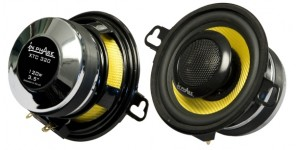 In Phase XTC320 120W 8cm Speakers