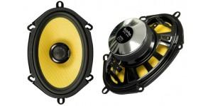 "In Phase XTC570 200W 5X7"" Speakers"