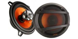 Juice JS53 160W 13cm Speakers