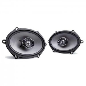 "Kenwood KFC-S5794C 220W 5x7"" Speakers"