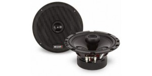 "MB Quart ONX 116 - 6.5"" 2-way Coaxial Speaker"