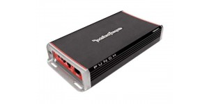 Rockford Fosgate Punch PBR500X1 - 500 Watt BRT Mono Amplifier