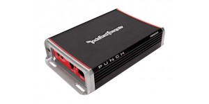 Rockford Fosgate Rockford Fosgate Punch PBR300X2 - 300 Watt BRT Stereo Amplifier