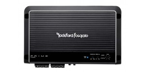 Rockford Fosgate Prime R150X2 - 2 Channel Amplifier