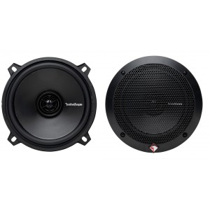 Rockford Fosgate R1525X2 - 13cm 80W 2-way Speakers