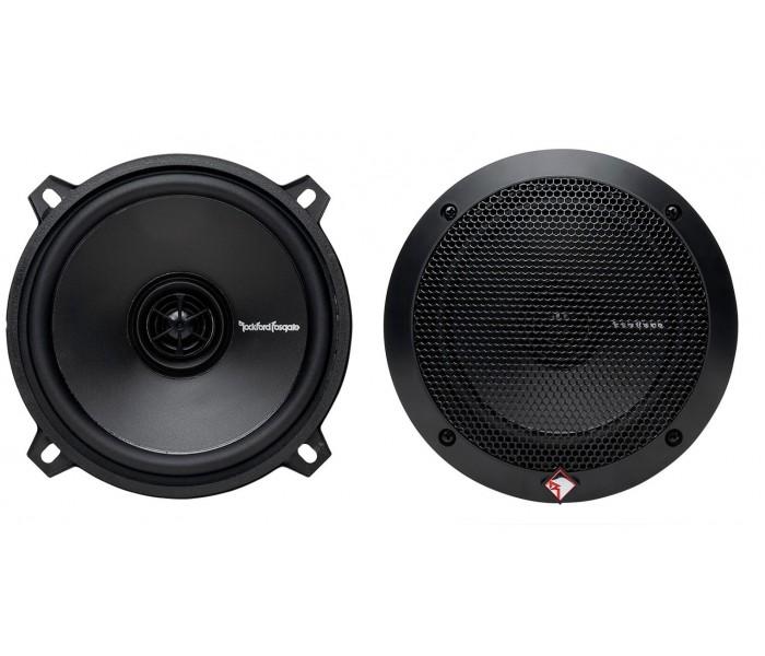 Rockford Fosgate R1525X2 - 13cm 80W 2-way Speakers