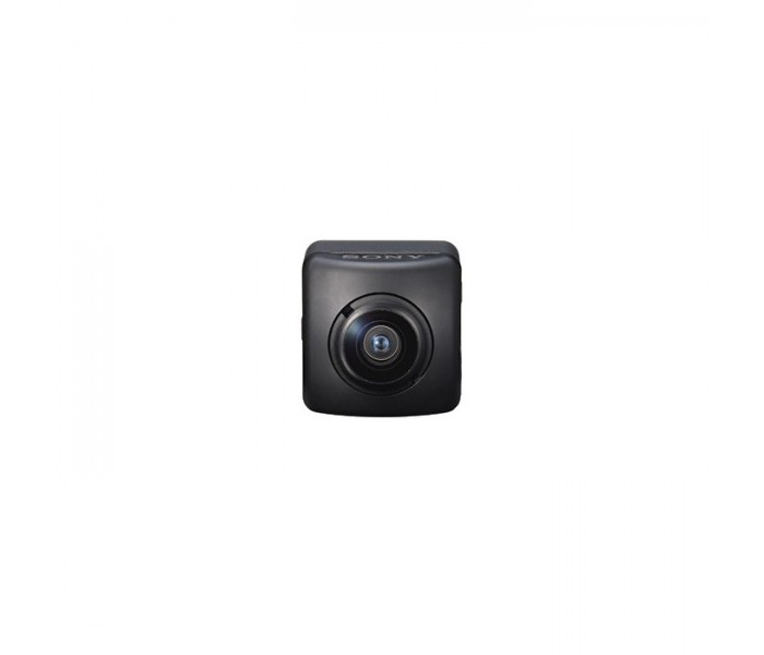 Sony XA-R800C Colour Reverse Camera