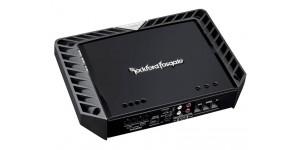 Rockford Fosgate Power T400-2 - 2 Channel Amplifier