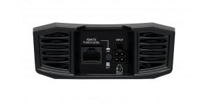 Rockford Fosgate T500X1br 500 Watt Class-BR Mono Amplifier