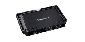 Rockford Fosgate Power T600-2 - 2 Channel Amplifier