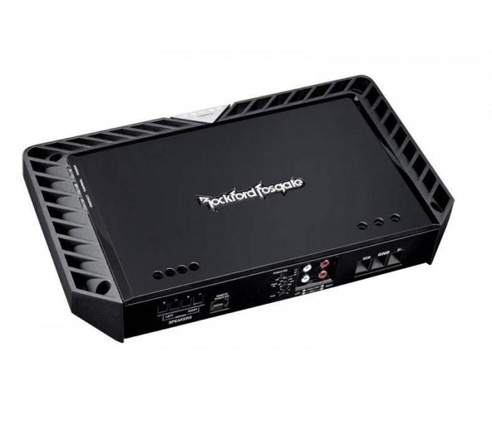 Rockford Fosgate Power T600-2 - 2 Channel Amplifier